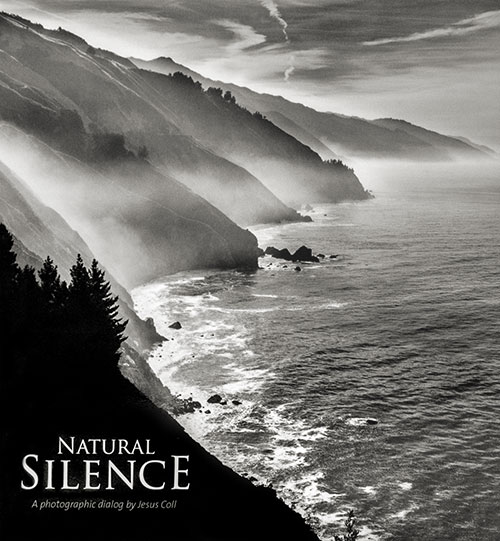 natural-silence-by-jesus-coll