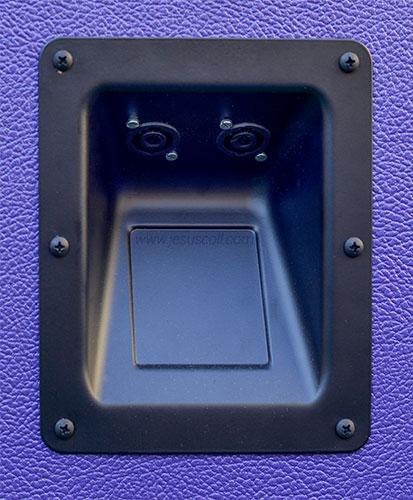 4x10-bass-speaker-eminence-03