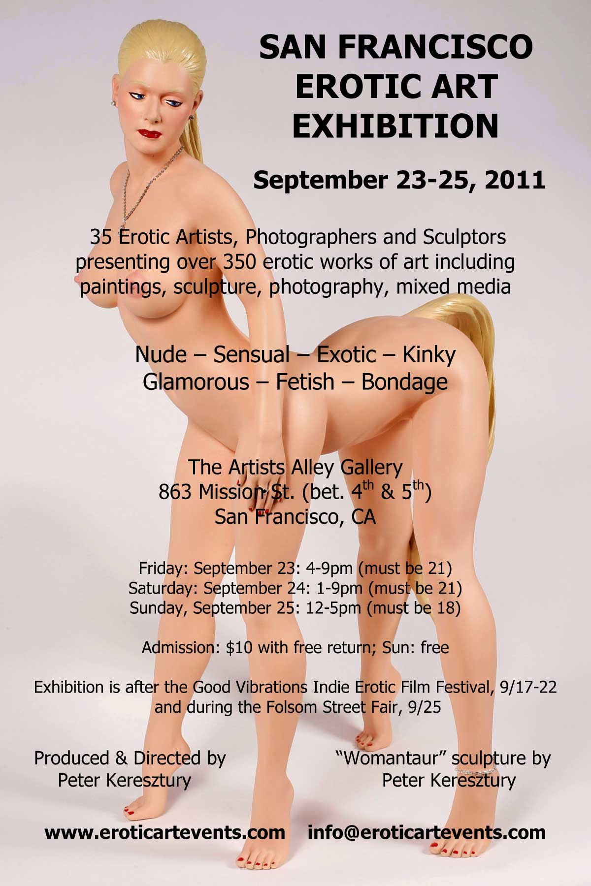 San-Francisco-Erotic-Art-Exhibition-CARD