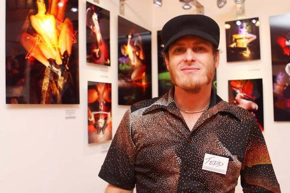 erotic-art-exhibition-at-artists-alley-nsfw.7295233.87