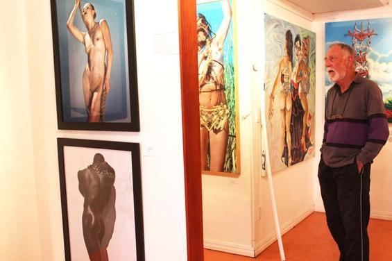 erotic-art-exhibition-at-artists-alley-nsfw.7295234.87