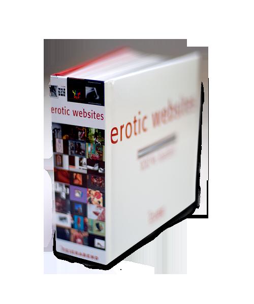 eroticwebsites
