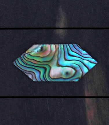 fingerboard-45-style-green-abalone-detail
