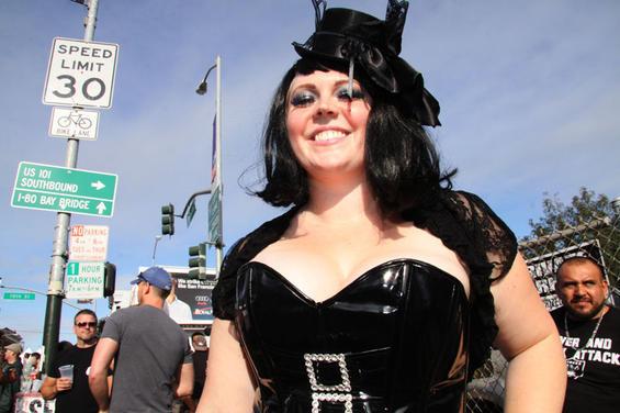 folsom-street-fair-2011.7294815.87