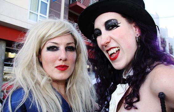 folsom-street-fair-2011.7294845.87
