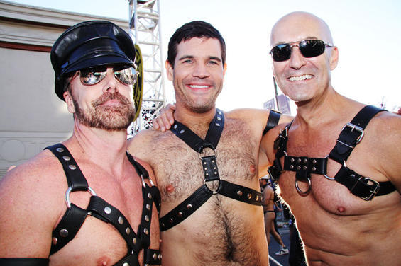 folsom-street-fair-2011.7294850.87