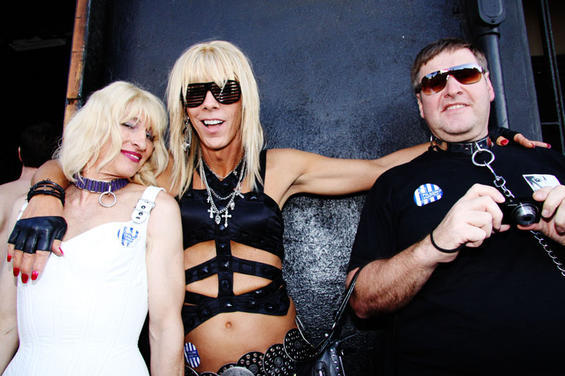 folsom-street-fair-2011.7294857.87