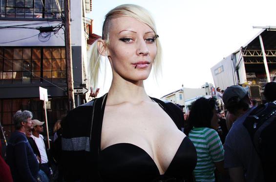 folsom-street-fair-2011.7294858.87