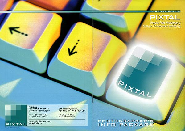 pixtal