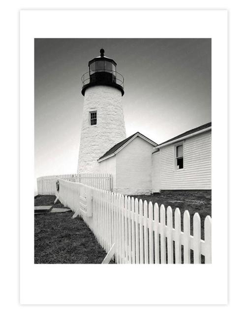 Fotografia fineart giclée en blanco y negro edición especial limitada de Jesús Coll