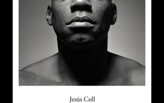 """""""Això no és tot. Quasi una Retrospectiva"""": Exposición Fotográfica en Festimatge 2015. Fotografías Fine Art Giclée en Blanco y Negro y Color de Jesús Coll"""