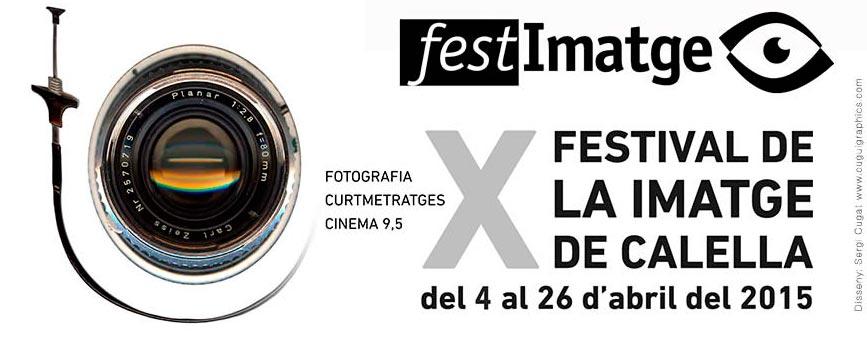 FestImatge 2015