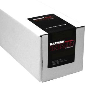 Papel en rollo de Harman by Hahnemühle servido por Hahnemuehle